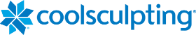 Logo for CoolSculpting®